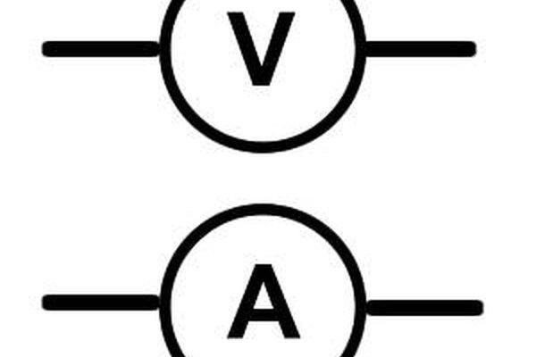 Un multímetro es un dispositivo utilizado para medir la potencia de las señales en un circuito.