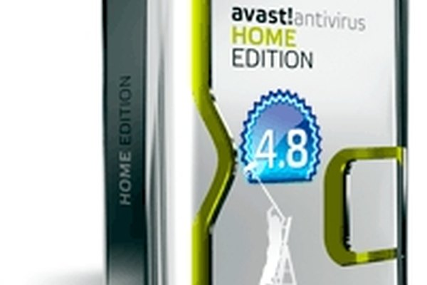 Problems With Avast Antivirus | It Still Works