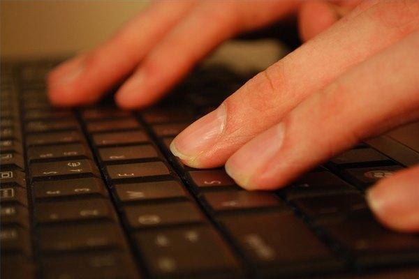 Escribe tu ensayo corto en poco tiempo.