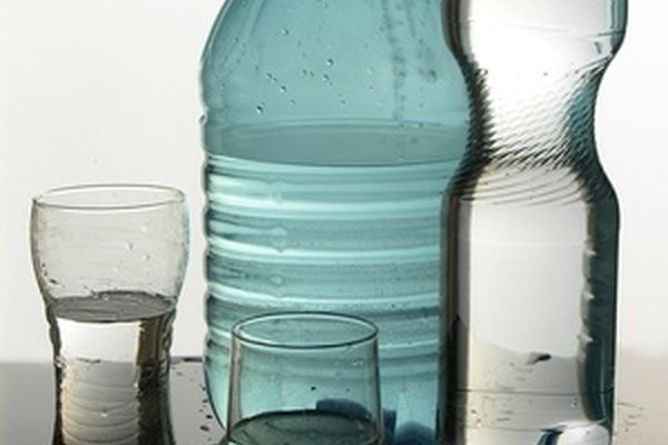 Calculating liquid volume requires knowledge of the mass and density.