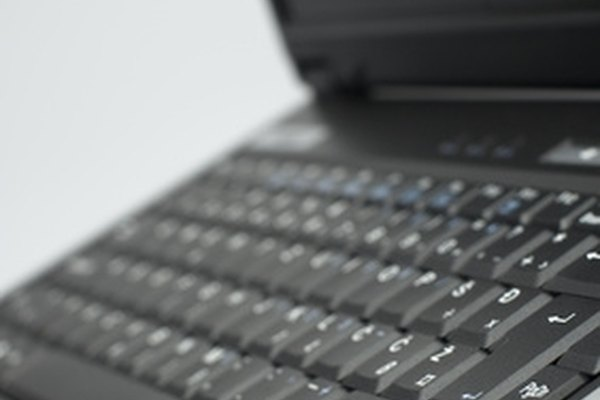 Connecting a PS3 to a laptop can be done with just a few steps.