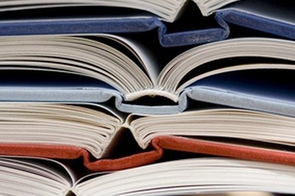 El GED es un sustituto para diplomas de secundaria que puede ser adquirido por cualquier persona mayor de 18 años.