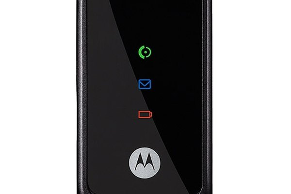 motorola tracfone. tracfone promo codes are that give you additional minutes of talk time on your tracfone. the typically sent to from in motorola