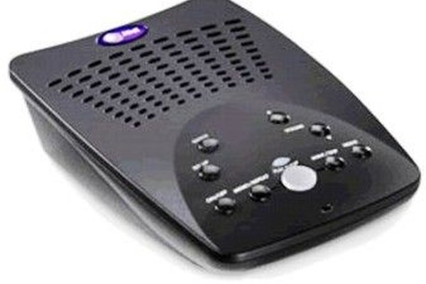 Panasonic pnlc1010 инструкция key