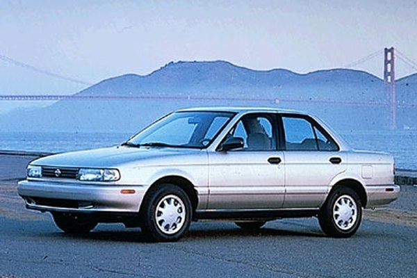 Isuzu Npr For Sale Craigslist >> How To Sell A Car On Craigslist Org It Still Runs Your