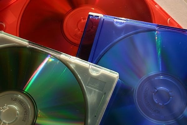 How to Convert iTunes Music for a Sony MP3 Player | It Still