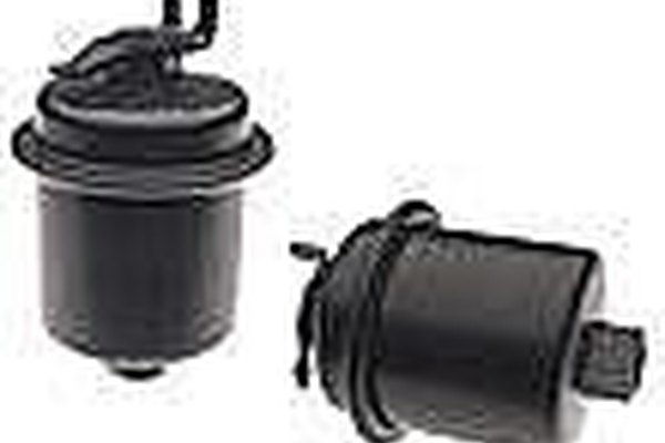 Fuel Filter for 1995 to 2005 Honda Civic