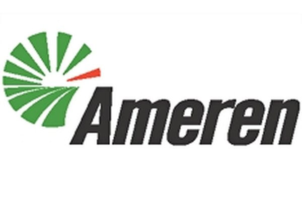 Pay an Ameren Utility Bill Online