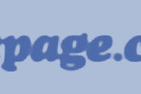 Posting ads on Backpage is free!