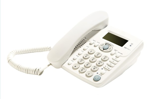 Create a Professional Answering Machine Greeting