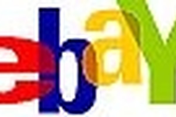 INCREASE SALES ON EBAY
