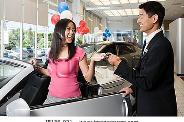 Proper negotiation can save you thousands on your new car.