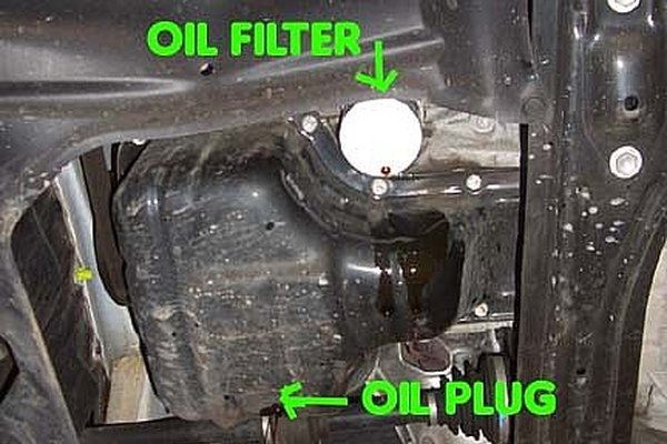 transmission oil for 2009 toyota corolla