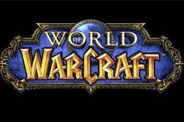 How to Create Your Own Private World of Warcraft Server | It Still Works