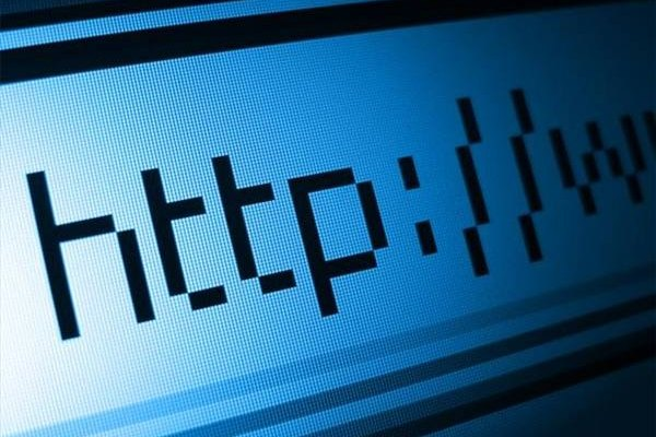 the different variations of digital subscriber lines dsl used today Course transcript dsl, or digital subscriber line, is a somewhat generic term, which usually refers to asynchronous digital subscriber line dsl is used to transmit digital data, like internet access, over phone lines.