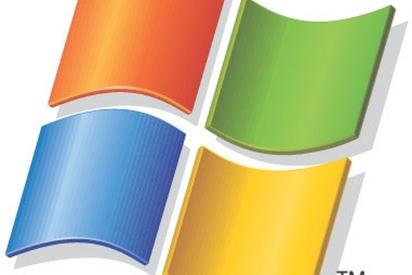 How to recover system files in windows 7