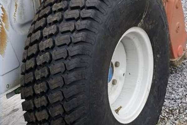 What Tire Sizes Are Interchangeable?