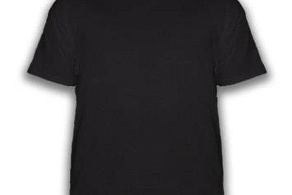 Build a Website for Selling T-Shirts