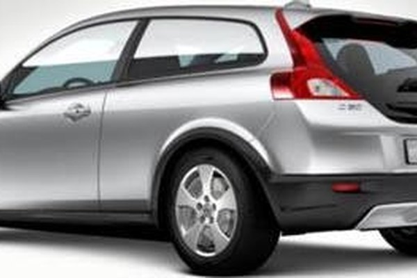 Facts About Volvo Cars
