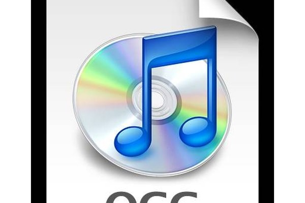 Convert OGG to MP3 Files
