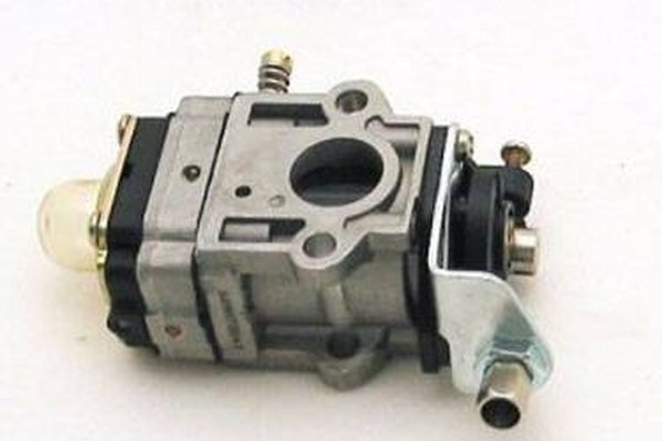 49cc Carburetor