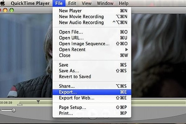 How to Play  SRT Files on a Mac | It Still Works
