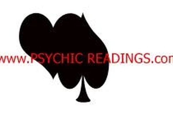 Build a Free Psychic Website