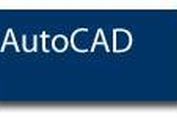 How Does Autocad Work?