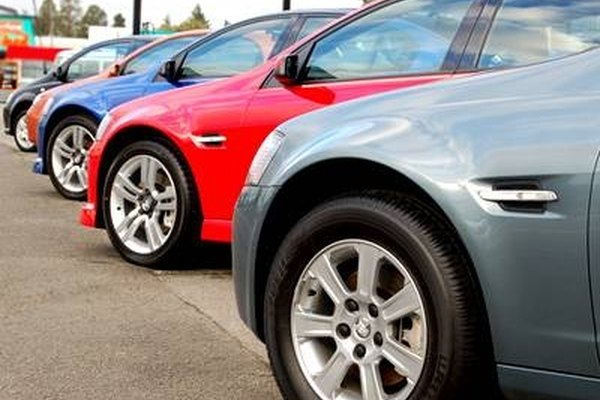 Become a Licensed Car Dealer in Pennsylvania