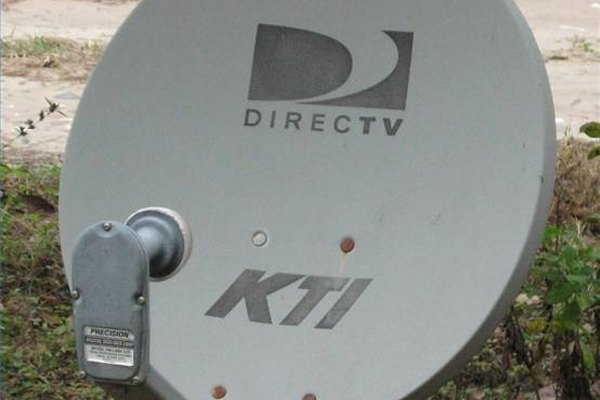 What Is a DirecTV Multiswitch?
