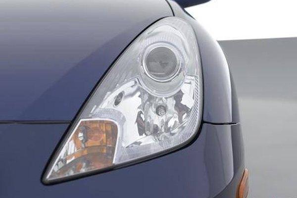 2004 celica headlight replacement