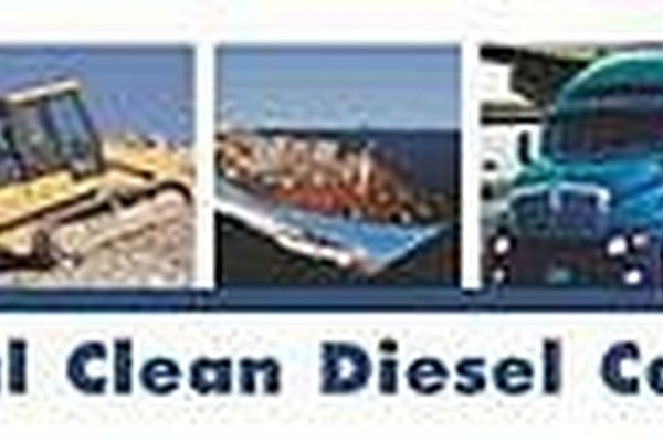 What Is Diesel Fuel Used For?