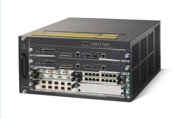 What Is the Purpose of a Computer Router?