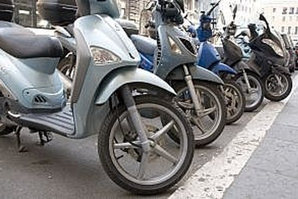 Compare Mopeds and Moped Prices