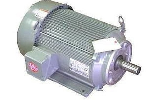Sourcing Inexpensive Electric Motor For DIY Electric Car Conversion