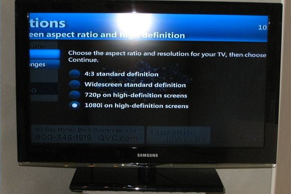 How to Reset a Freesat HD Receiver | It Still Works