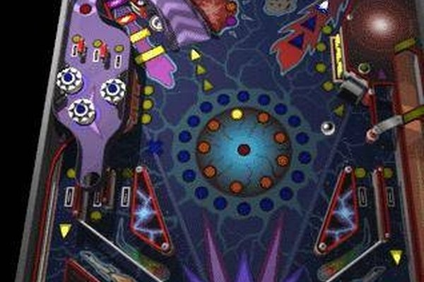 How to Play 3D Pinball | It Still Works
