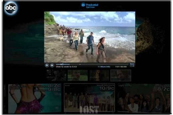 How to Watch ABC TV Episodes Online | It Still Works