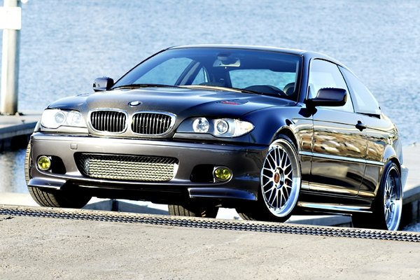 Problems With A BMW E46 It Still Runs Your Ultimate Older Auto