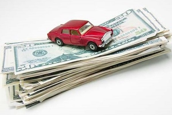 Shop for Car Insurance Online