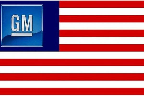 GM Catalytic Converter Problems | It Still Runs