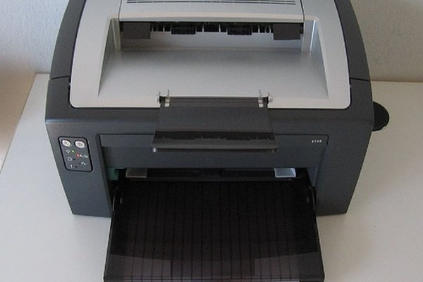 Can a Wireless Printer Be Used With Cables? | It Still Works