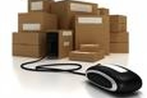 Find Wholesale Drop Ship Suppliers
