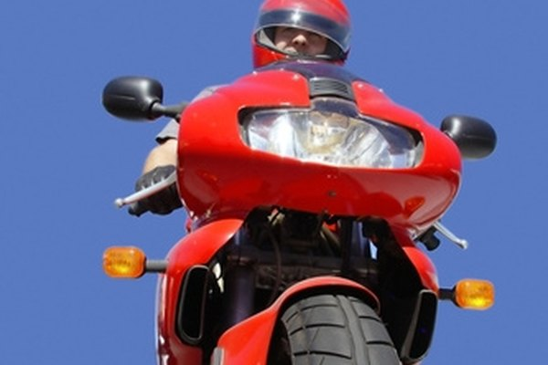 Don't purchase a Honda motorcycle without verifying the VIN.
