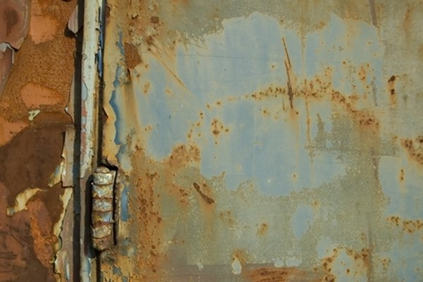 Remove rust from your car promptly so that it does not spread. & How to Fix Rust at Bottom of Car Door | It Still Runs | Your ...