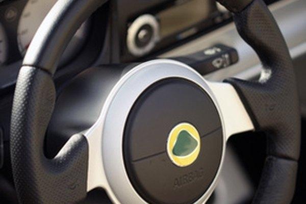 Microsoft sidewinder precision racing wheel driver download