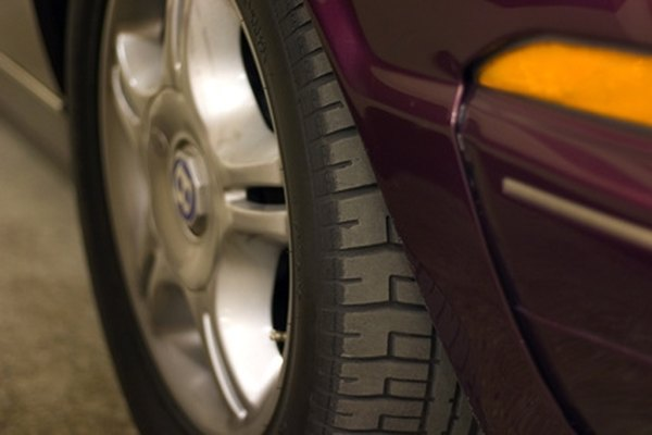 Precise wheel alignment can be done at home.