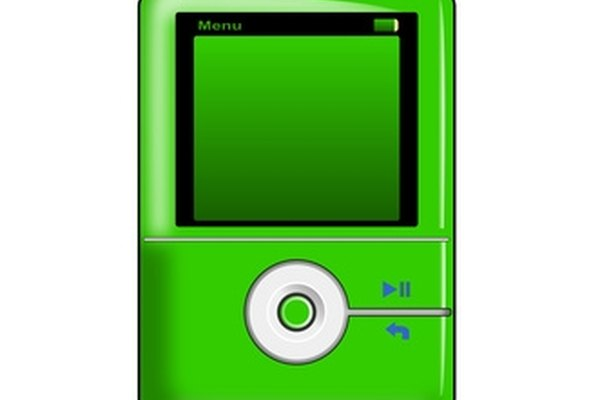 Learn how to use your SPI MP3 Player today.