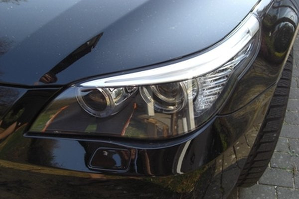 BMW Oxygen Sensor Symptoms | It Still Runs