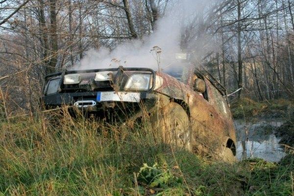 causes of engine coolant leak it still runsEngine Coolant Leak Causes #13